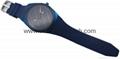 Alloy Luxury Ultra Thin Fashion Watch,  SMT-5505 3