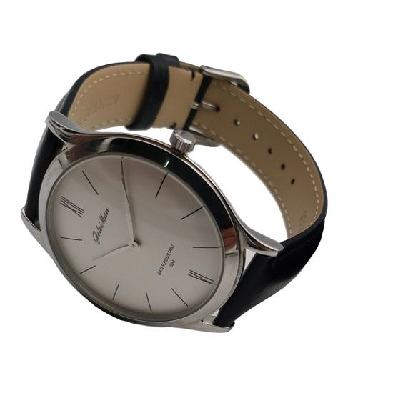 Men's Watch, Stainless Steel Case and Bracelet,SMT-1012 3