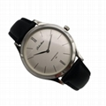 Men's Watch, Stainless Steel Case and Bracelet,SMT-1012 4