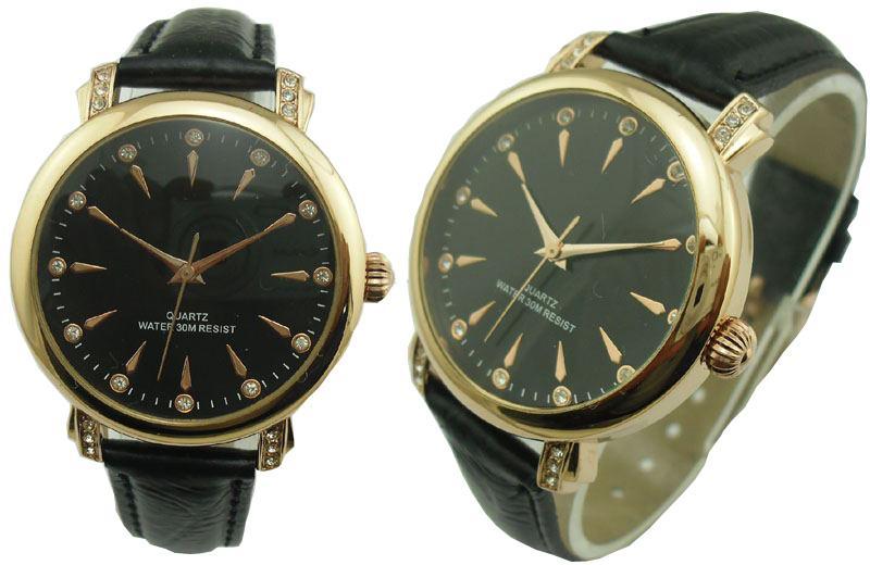 Alloy Fashion Watch SMT-1503 2