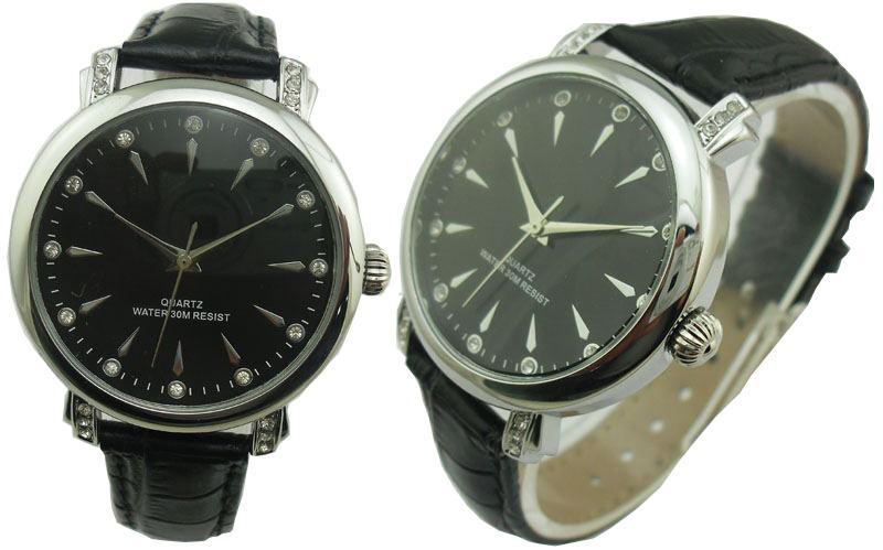 Alloy Fashion Watch SMT-1503 1