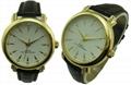Alloy Fashion Watch SMT-1503 4