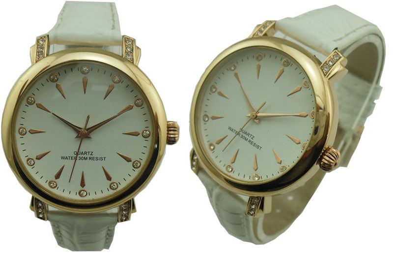 Alloy Fashion Watch SMT-1503 5