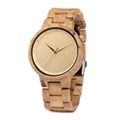 Wooden Watch  SMT-8000 3