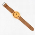 Wooden Watch SMT-8202