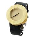 Wooden Watch  SMT-8200