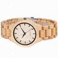 Wooden Watch SMT-8029 4