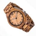 Wooden Watch  SMT-8029