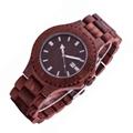 Wooden  Watch SMT-8028 2
