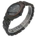 Wooden  Watch SMT-8031 3