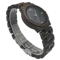 Wooden  Watch SMT-8031
