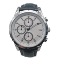 Alloy Luxury Chronograph Watch SMT-1538