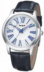 Alloy Fashion Watch  SMT-1502