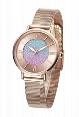Alloy Fashion Watch SMT-1543 (Hot Product - 1*)