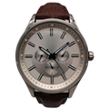 Alloy ultra thick watch fashion SMT-1544