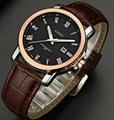 SMTAlloy ultra thick watch fashion SMT-1544 3