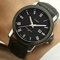 SMTAlloy ultra thick watch fashion