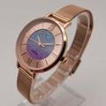 Alloy Fashion Watch SMT-1543