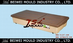 buy cheap collection case mould directly