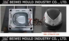 Top quality Injection plastic