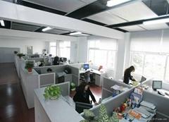 Anping Xinshen wire mesh Product Co.,Ltd