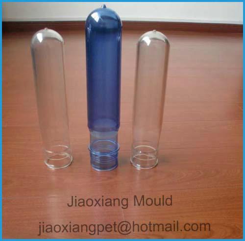 28mm 18g pet preform for water bottle  1