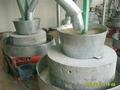 flour milling machine 1