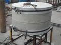 flour milling machine 3
