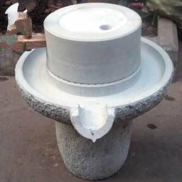 flour milling machine 4