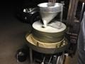 flour milling machine 5