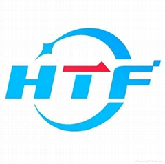Shenzhen htfuture Co., Ltd