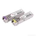 10G BIDI SFP+ Transceiver 1