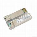 10G BIDI SFP+ Transceiver 5