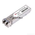 10G BIDI SFP+ Transceiver
