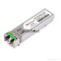 40G DWDM SFP+ Transceiver