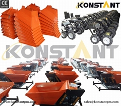 Mechanical Tools Names Wheelbarrow KT-MD300c