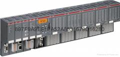 ABB DCS 和 PLC模塊