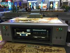 uv平板打印机生产厂家