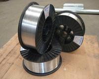 zinc spraying,zinc wire,zinc rods,zinc anode  1