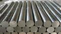 zinc spraying,zinc wire,zinc rods,zinc anode  2