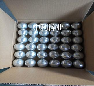 zinc spraying,zinc wire,zinc rods,zinc anode  3