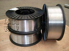high quality Zinc Wire 99.995%