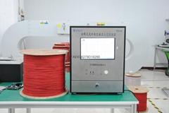 感溫光纖分布式光纖測溫