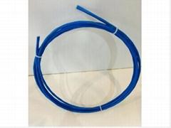 廠家直銷可恢復式差定溫感溫電纜 纜式測溫