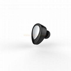 Wireless Bluetooth Airpods Sport V4.1 Bluetooth Headphone
