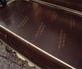 12mm black waterproof film faced plywood phenolic board