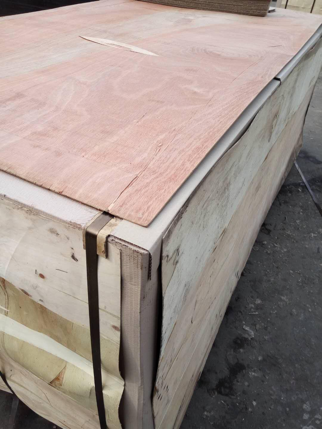 High quality film faced plywood supplier from china,Film Faced Construction Plyw