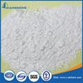 Calcined Alumina Powder for Ceramic and Polishing 1