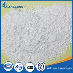 Calcined Alumina Powder for Ceramic and Polishing