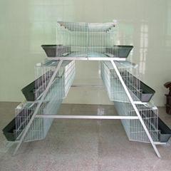 wholesale bird cage chicken wire mesh cage